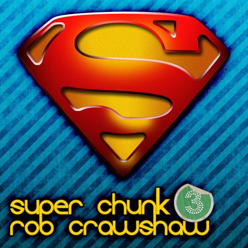 Super Chunk 3