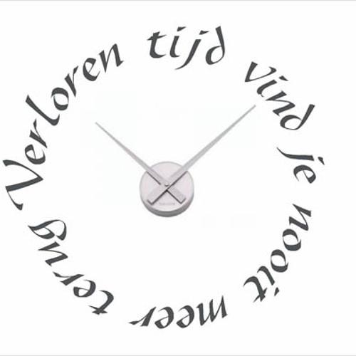 """REMIX  dj.chicoco   SINE  """"TIME"""""""