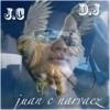 ROMEO SANTOS JC DJ