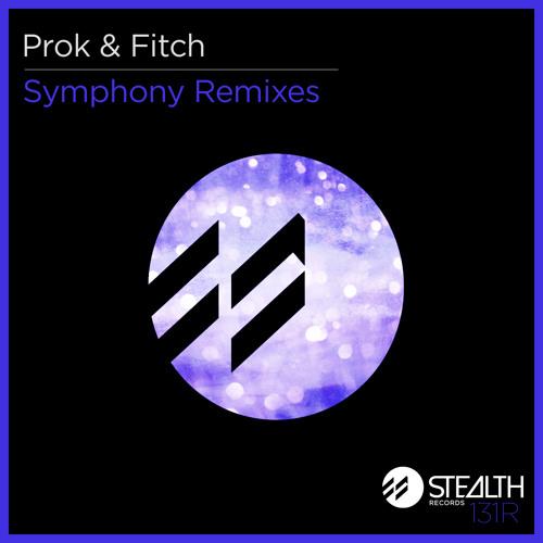 Prok & Fitch - Symphony (S.Co Remix)