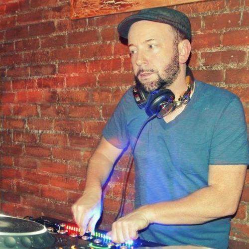 Master Kev - Dance Party Mix - Part 1