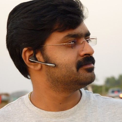 Badhulu Thochani - Telugu Song...