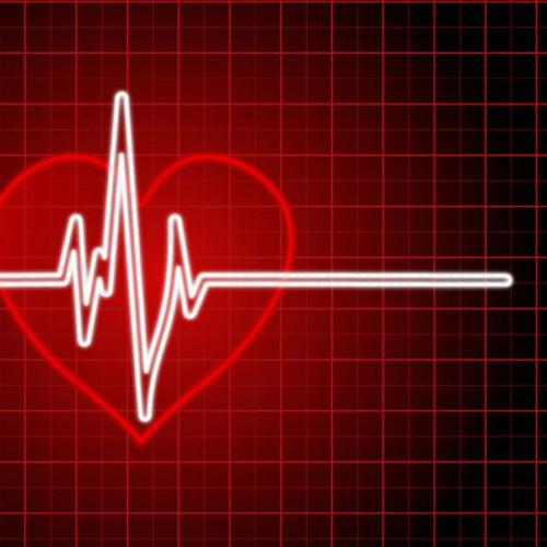 Funky Cardiac Beat