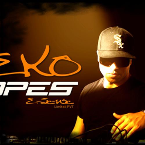 Leko Lopes - PRIME