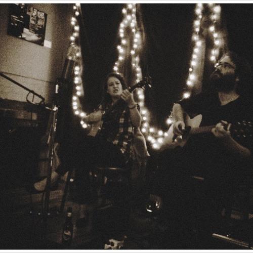 Live at Garden Deli (10-26-2012)