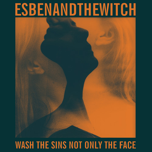 "Esben & the Witch - ""Deathwaltz"""