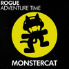 Rogue - Adventure Time