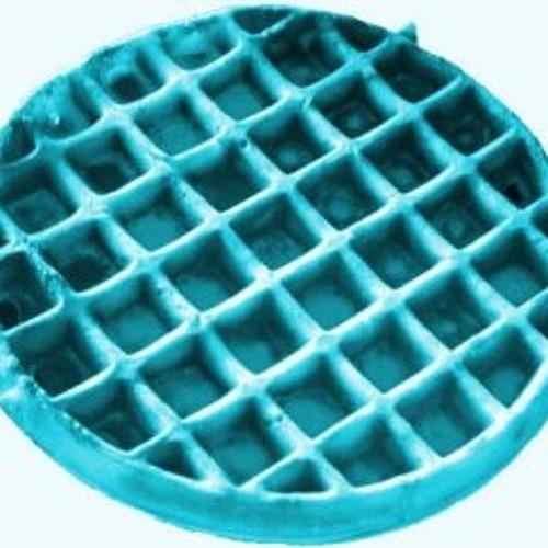 choad n blue waffle