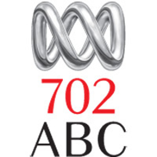 702 ABC Sydney's ADAM SPENCER chats with Now Hear This host MELANIE TAIT