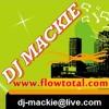 (85) ME LIBERA EDIT - Banda DjAvu (WWW.FLOWTOTAL.COM) By Dj Mackie