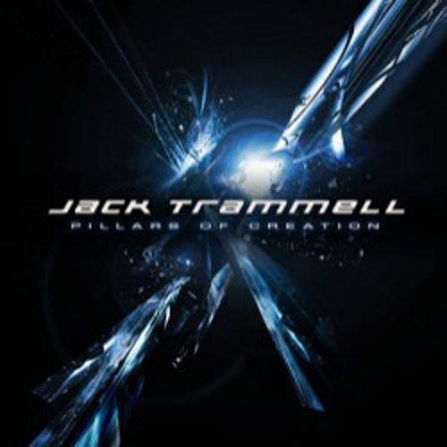 Critical Mass - Jack Trammell