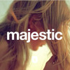 ORION MAG DJ - Majestic Casual Mixtape