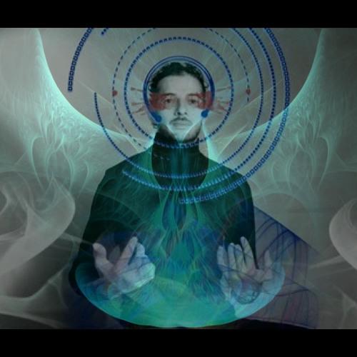 Egrojj - untold tales (THE WEB deep sea remix) [DAST069]