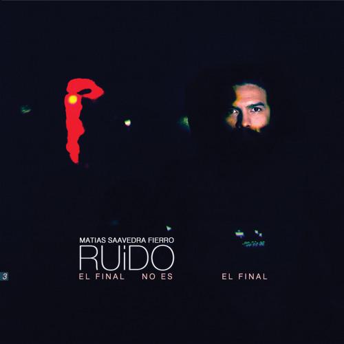 Estudio Recmobil - Ruido - 03 El Final No Es El Final