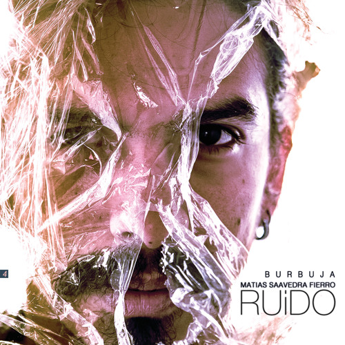 Estudio Recmobil - Ruido - 04 Burbuja