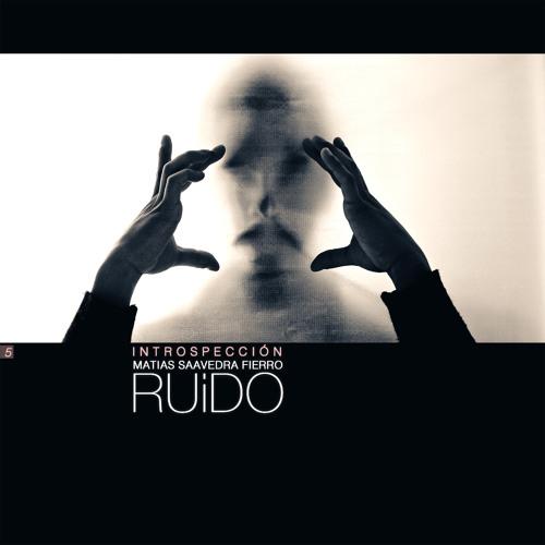 Estudio Recmobil - Ruido - 05 Introspección