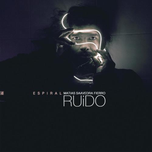 Estudio Recmobil - Ruido - 06 Espiral