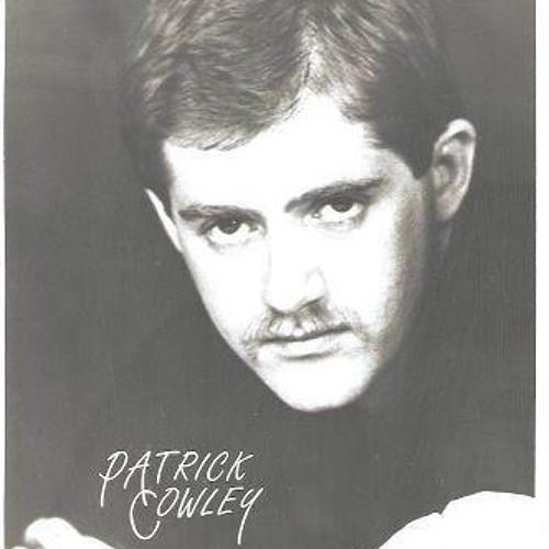 Homenaje a Patrick Cowley 11.11.2000 (Israel Espinosa)