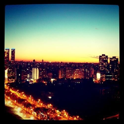 Kosmas mix - 29/10/2012