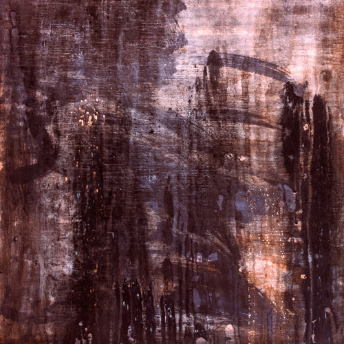 Love Cult - Fingers Crossed (Album Sampler)