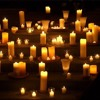 Taize - Bless The Lord My Soul