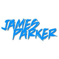 The Offspring - Self Esteem (James Parker Bootleg)
