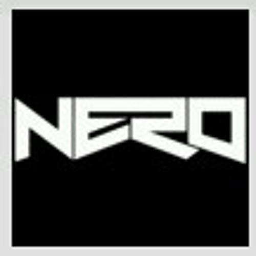 Doomsday - Nero