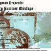 Pumpkin & EVeryman Present - The EVery Summer Mixtape