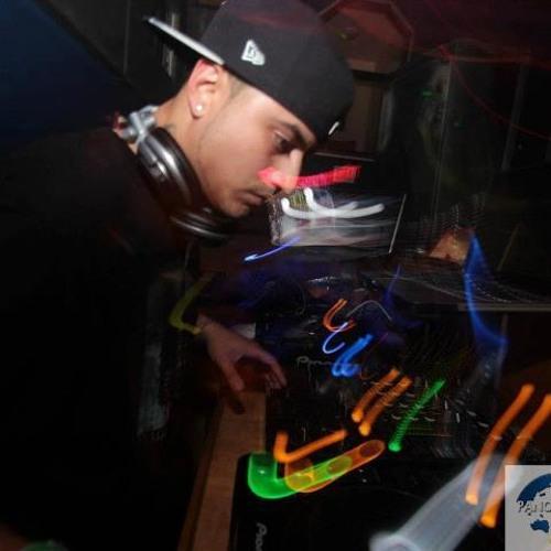 DJ Syse Hip Hop Mix Fo Yo A$$