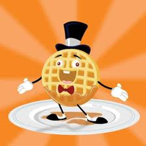 Do You Like Waffles? (DJ RaeRae Remix)