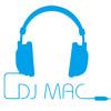 URBAN DANCE BEACH DEEP BY DJ MAC-VOL.1-
