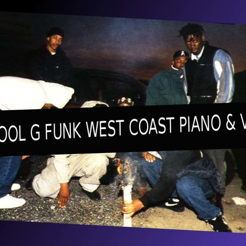 ♫ OLD SCHOOL G FUNK WEST COAST PIANO & VIOLIN BEAT 2012 [Aries 4Rce BeatZ] Dr Dre Type INSTRUMENTAL