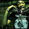 Meek Mill (Feat. Rick Ross  Yo Gotti)   Don't Panic