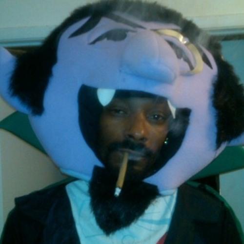 DJ Snoopadelic Halloween Mixx