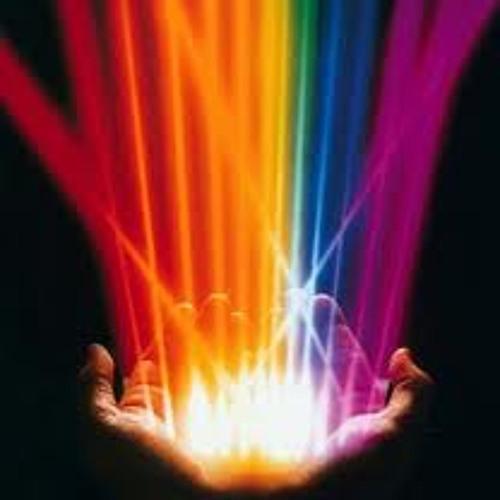 BoJanG - Spectrum