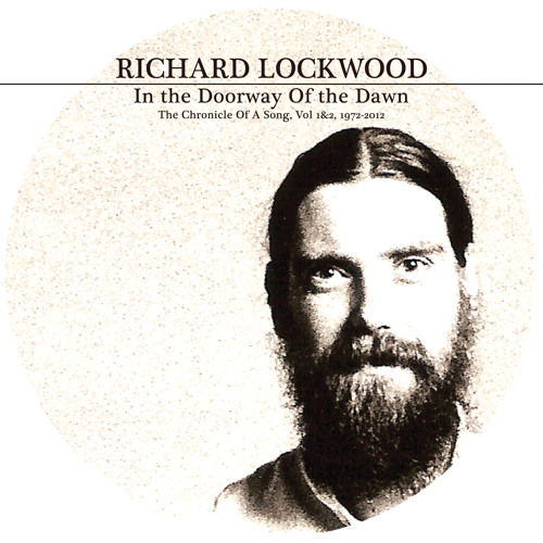 Richard Lockwood - Fairy Bower Walk