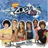 Follow Me (Full Mix) - Jamie Lynn Spears [Zoey 101 Theme Song]