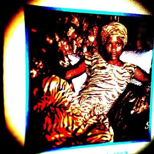 Marcia Awakens - Dyzlexic & Jesswah (FREE DOWNLOAD)