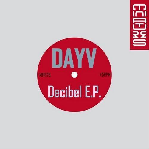 DAYV - Circles