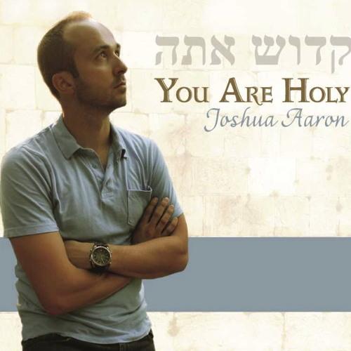 Traditional Jewish