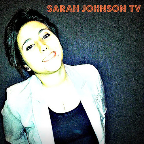 Sarah Johnson - Free Time (2012)