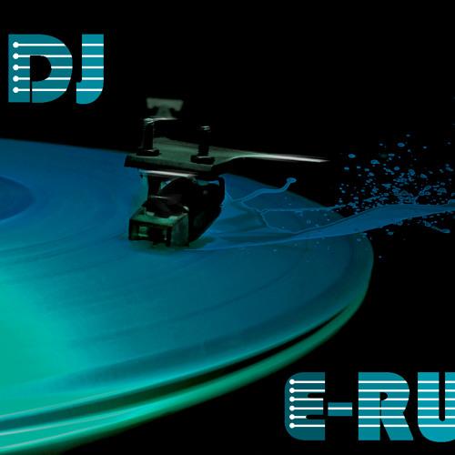Cassius- I Love You So (Skream Remix) (DJ E-RUSH Remix) (PREVIEW)