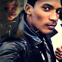 Negro la Firma ft  La Nota Musical - No Te Quiero Dejar