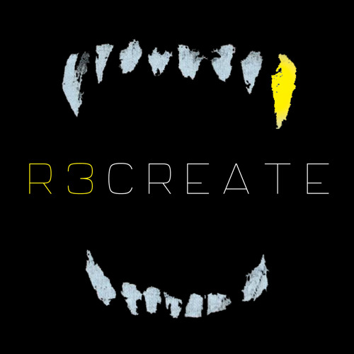 R3CREATE (FREE DOWNLOAD)