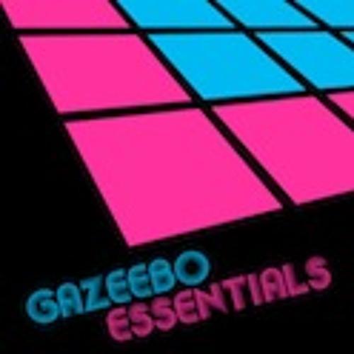 Hotbox - Body Disco - GZ043