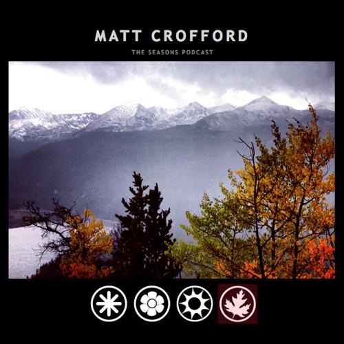 Seasons Mix   Fall 2012