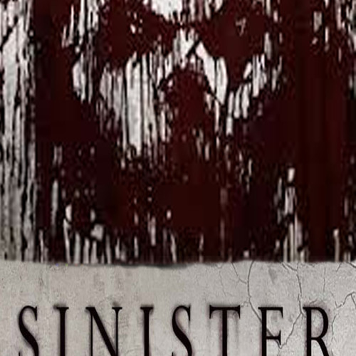 Sinister Mix