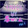 Pardon My Swag  Vol 4