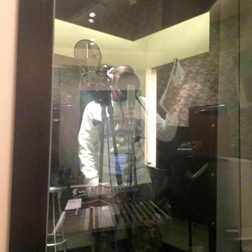 Nas - Reach Out (DJ Hot Day Remix)