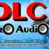 Paupas - DLC Pro Audio